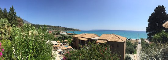 Lourdata, Grèce : photo9.jpg