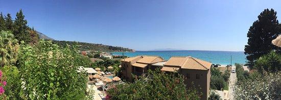 Lourdata, Grecia: photo9.jpg