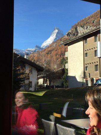 Hotel Mirabeau: photo4.jpg