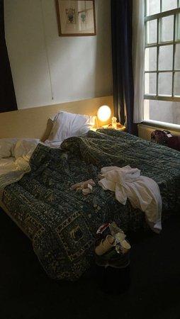 Hotel De Koopermoolen Photo