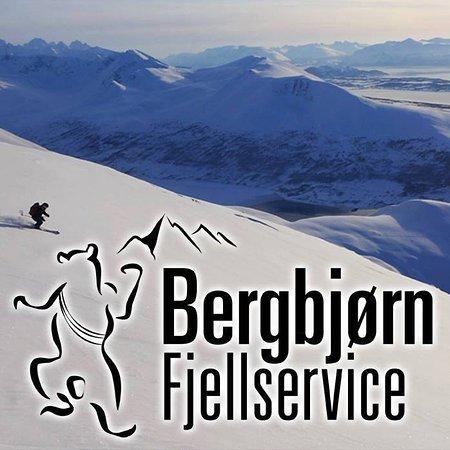 Bergbjorn Fjellservice