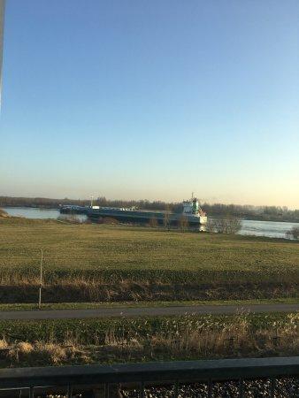 Zwijndrecht, Países Bajos: photo0.jpg