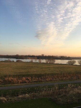 Zwijndrecht, The Netherlands: photo1.jpg