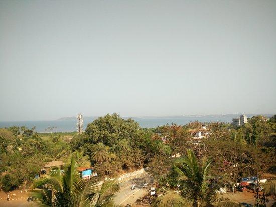Landscape - Pastina Beach Resort Photo