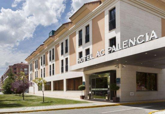 Photo of AC Hotel Palencia by Marriott