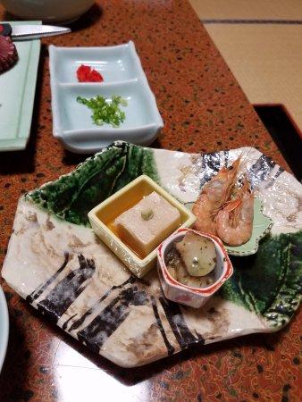 Shinojima Royal Hotel Kasuiso