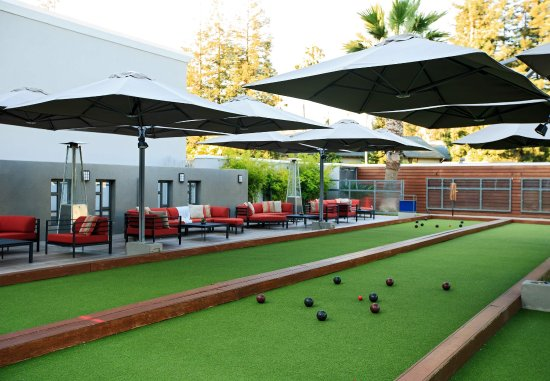 Photo of Renaissance ClubSport Walnut Creek Hotel