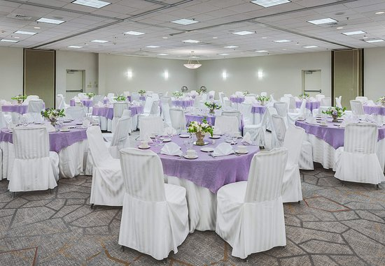 Cromwell, CT: Grand Ballroom