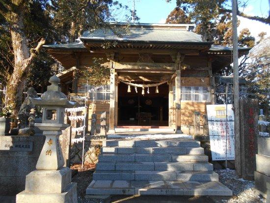 Foto de Kumamoto Prefecture