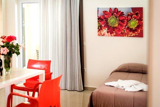 Atrion Resort Hotel Photo