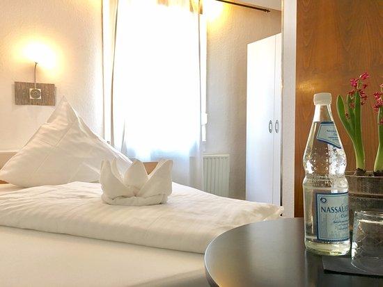 City Hotel Diez Bewertungen