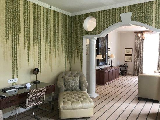 The Victoria Falls Hotel: photo9.jpg