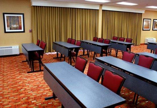 Sandy Springs, GA: Meeting Room