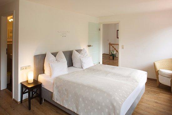 Bad Oberdorf, Deutschland: Appartement 9