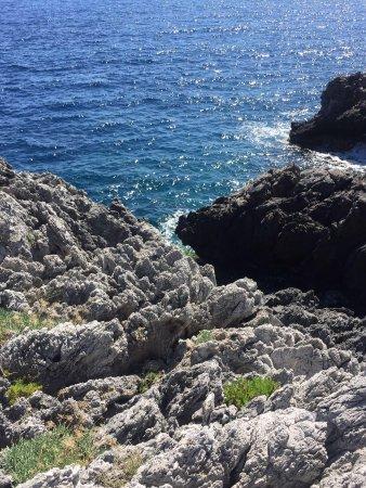Kalypso Cretan Village : photo4.jpg