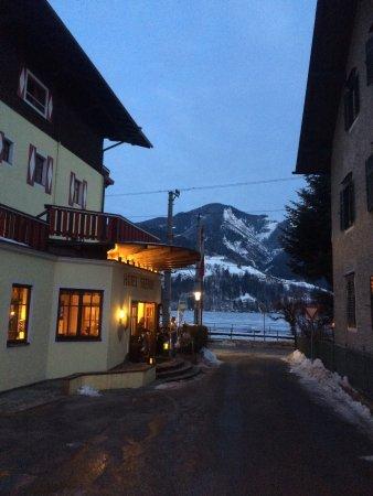 Hotel Seehof: photo3.jpg