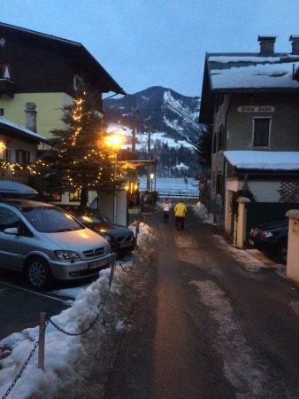 Hotel Seehof: photo4.jpg