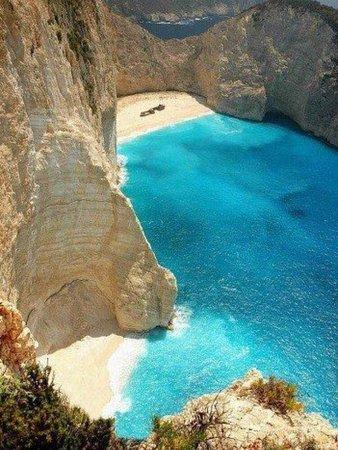 Acrotiri, Grecia: photo2.jpg