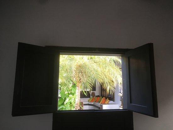 Posada Piano y Papaya Los Roques : photo2.jpg