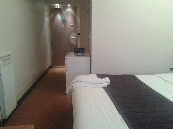 Photojpg Picture Of Hotel Les Portes De Sologne Ardon TripAdvisor - Hotel les portes de sologne