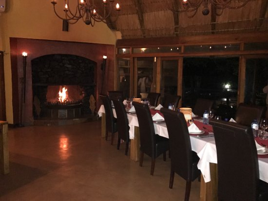 Rhulani Safari Lodge: photo2.jpg