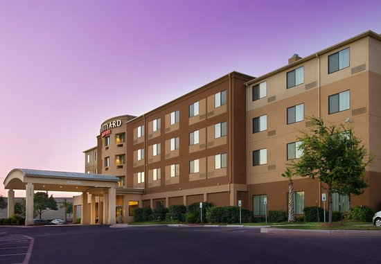Photo of Courtyard by Marriott San Antonio SeaWorld/Lackland