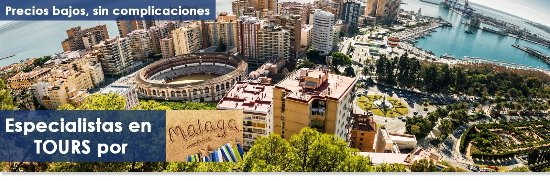 Low Cost Taxi Malaga