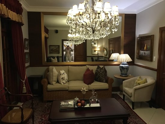 The Residence Boutique Hotel: photo7.jpg