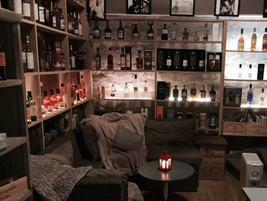 L 39 ampelos avignon restaurant avis num ro de t l phone - Salon animaux avignon ...