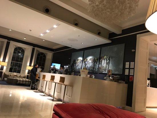 Apex Waterloo Place Hotel: photo0.jpg
