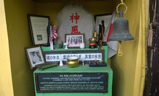 Bamban Museum of History