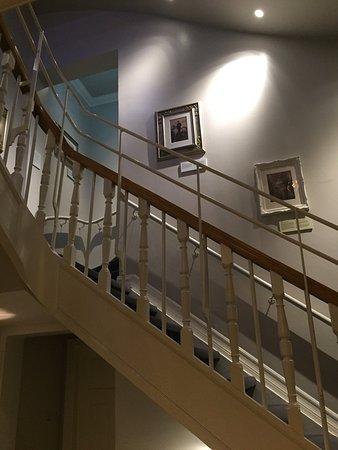 Reykjavik Residence Suites: photo9.jpg