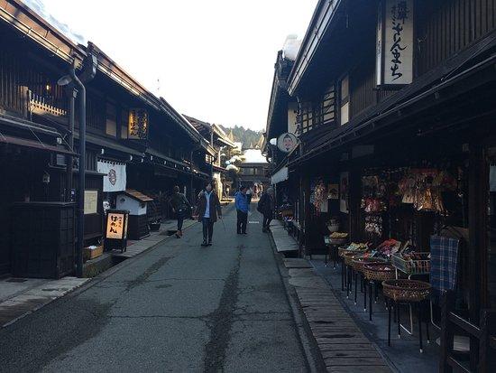 Sanmachi Suji: photo0.jpg