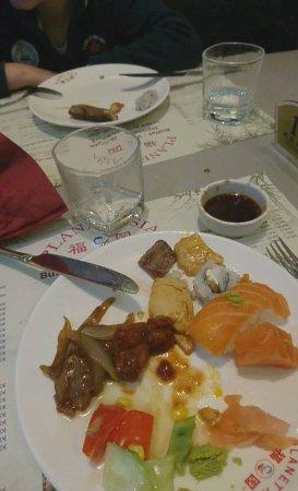 Planet asia 2 longueau restaurantbeoordelingen for Restaurant longueau