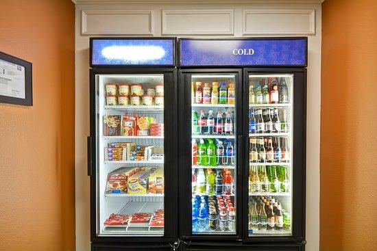 Hilton Garden Inn Austin Round Rock Tx Rt Kel Sek S R Sszehasonl T S Tripadvisor