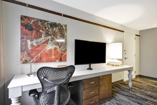 Hilton Garden Inn Austin Round Rock R M 4 7 8 Rm 419 Updated 2018 Hotel Reviews Price