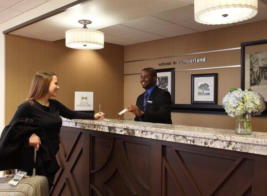 Cheap Hotels In Atlanta Area