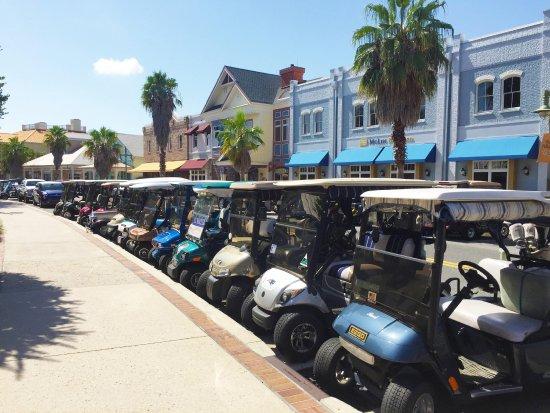 Hampton Inn & Suites The Villages: The Villages