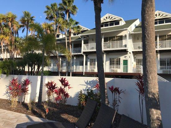 Holiday Inn Hotel & Suites Clearwater Beach: photo0.jpg