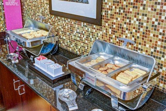 Breakfast Restaurants Cleveland Heights Ohio