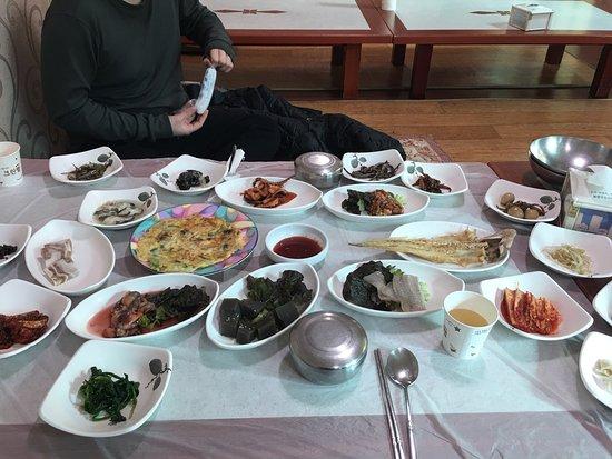 Things To Do in Gukil Sikdang, Restaurants in Gukil Sikdang