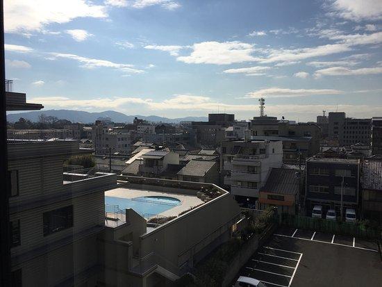 Kyoto Brighton Hotel: photo7.jpg