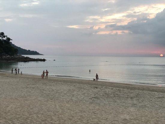 Katathani Phuket Beach Resort: photo1.jpg