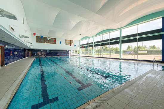 liverpool hotels with swimming pool crowne plaza liverpool john lennon airport updated