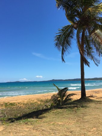 Luquillo Sunrise Beach Inn: photo0.jpg