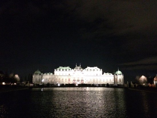 Hotel Erzherzog Rainer: photo0.jpg