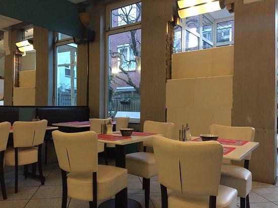 Hotel De Looier: photo2.jpg