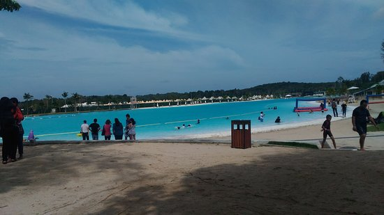 "Bintan Lagoon Resort: P_20161229_141053_large.jpg"""