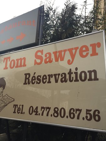 Le Tom Sawyer : photo0.jpg