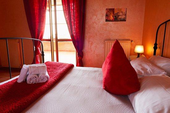 Sala Fumatori Ciampino : Villino fiorella b&b ciampino roma : prezzi 2018 e recensioni